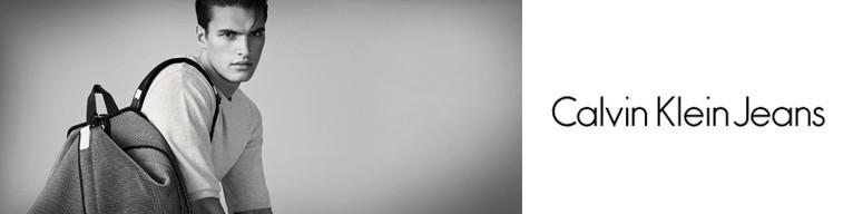 lederwarengesch ft accessoire mann calvin klein auf mencorner seite 1. Black Bedroom Furniture Sets. Home Design Ideas