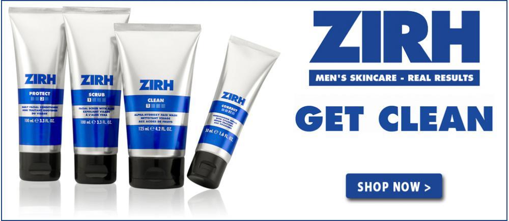 Zirh-Men-Skincare-Mencorner