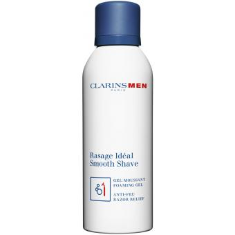Clarins Men - RASAGE IDEAL - Rasur produkt