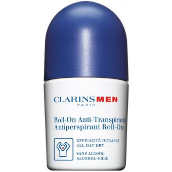 ANTIPERSPIRANT DEO ROLL-ON Clarins Men