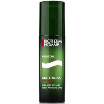 AGE FITNESS ANTI-AGING PFLEGE Biotherm Homme