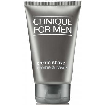 Clinique For Men - RASIERCREME - Rasur produkt