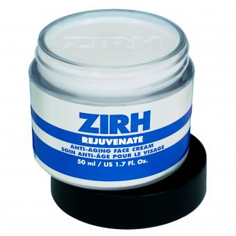 ANTI-AGE REJUVENATE Zirh