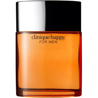 HAPPY FOR MEN Clinique For Men