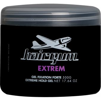 Fixier Gel EXTREME 500g