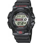 Casio - Uhr CASIO G-9100-1ER G-Shock Gulf Skipper - Mode mann