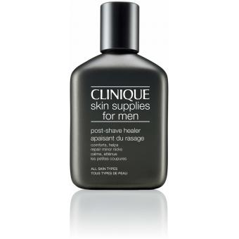 BERUHIGENDES AFTERSHAVE Clinique For Men